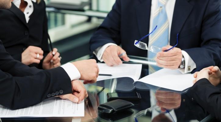 HeartMath Business Leadership Focus