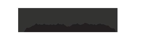 Susan Caron HeartMath Logo