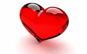 3D-Love-Heart