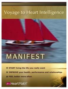 heart-intelligence-book