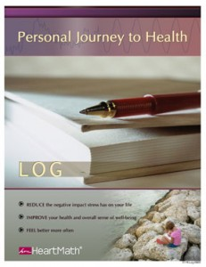 journey-to-health-book