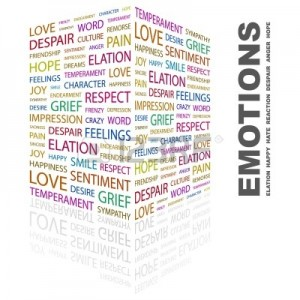 7357245-emotions-word-collage-on-white-background-illustration